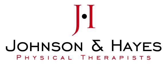 Johnson & Hayes