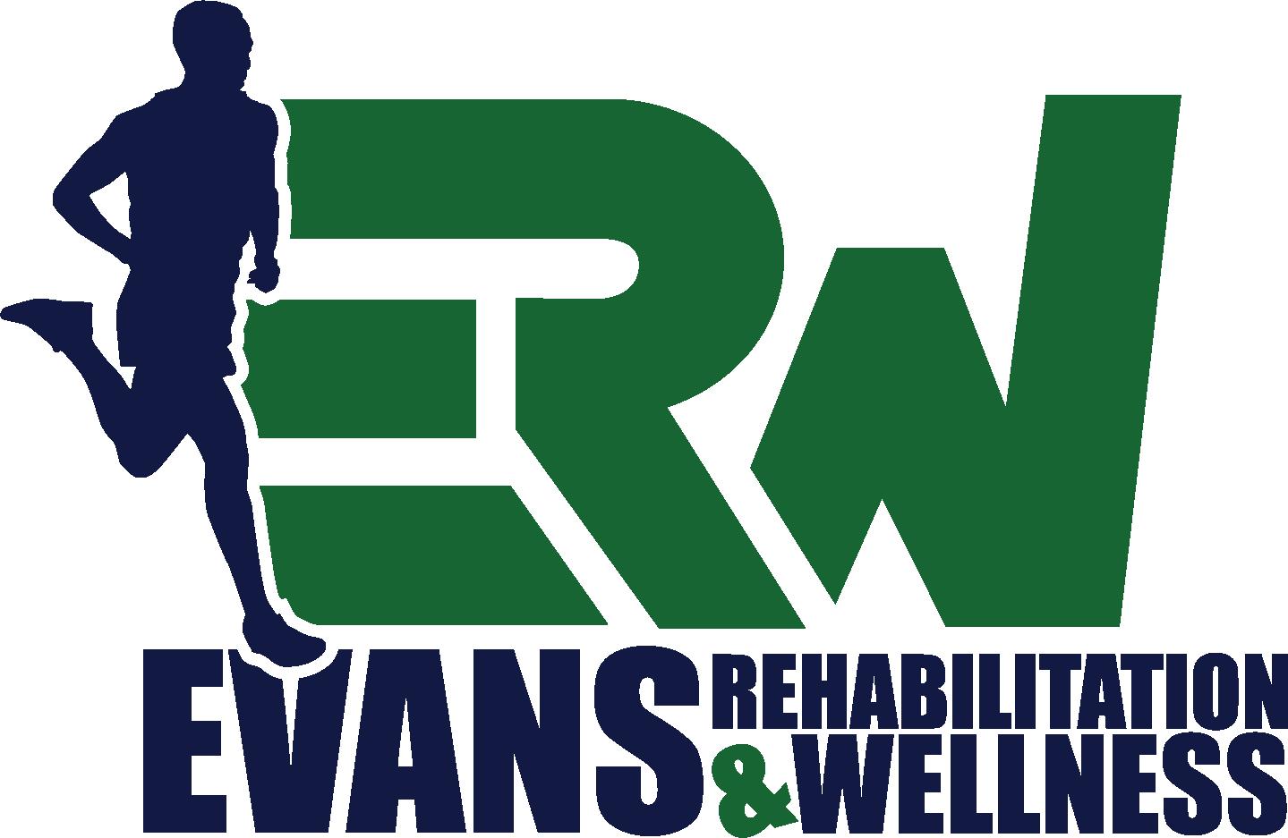 Evans Rehabilitation