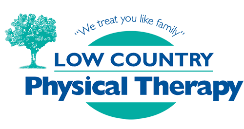 LowCountry Physical Therapy