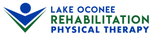 Lake Oconee Rehabilitation