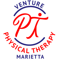 Venture Physical Therapy